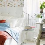 romantic-bedrooms-3-creative-ways2-2.jpg
