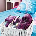 romantic-bedrooms-3-creative-ways3-2.jpg