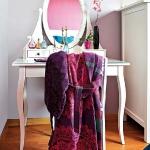 romantic-bedrooms-3-creative-ways3-3.jpg