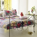 romantic-gift-of-collection-tricia-guild1-1.jpg