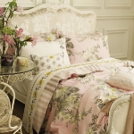 romantic-gift-of-collection-tricia-guild1-11.jpg