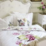 romantic-gift-of-collection-tricia-guild1-4.jpg