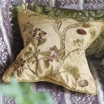 romantic-gift-of-collection-tricia-guild2-12.jpg