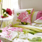 romantic-gift-of-collection-tricia-guild2-2.jpg