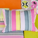 romantic-gift-of-collection-tricia-guild2-6.jpg