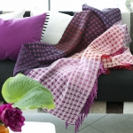 romantic-gift-of-collection-tricia-guild3-4.jpg