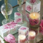 romantic-gift-of-collection-tricia-guild4-1.jpg