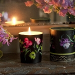 romantic-gift-of-collection-tricia-guild4-10.jpg