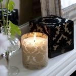 romantic-gift-of-collection-tricia-guild4-11.jpg