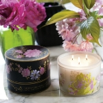 romantic-gift-of-collection-tricia-guild4-12.jpg