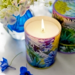 romantic-gift-of-collection-tricia-guild4-2.jpg