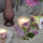 romantic-gift-of-collection-tricia-guild4-3.jpg
