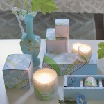 romantic-gift-of-collection-tricia-guild4-4.jpg