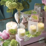 romantic-gift-of-collection-tricia-guild4-5.jpg