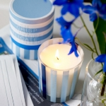 romantic-gift-of-collection-tricia-guild4-6.jpg