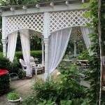 romantic-porch-show-tour-afternoon1.jpg