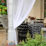 romantic-porch-show-tour-afternoon12.jpg