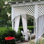 romantic-porch-show-tour-afternoon17.jpg