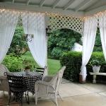 romantic-porch-show-tour-afternoon2.jpg