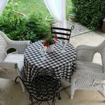 romantic-porch-show-tour-afternoon3.jpg
