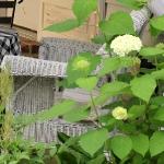 romantic-porch-show-tour-afternoon9.jpg