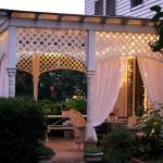 romantic-porch-show-tour-evening1.jpg