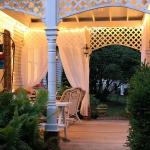 romantic-porch-show-tour-evening2.jpg