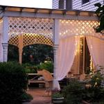 romantic-porch-show-tour-evening3.jpg