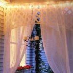 romantic-porch-show-tour-evening5.jpg