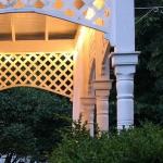 romantic-porch-show-tour-evening6.jpg