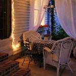 romantic-porch-show-tour-evening7.jpg