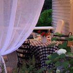romantic-porch-show-tour-evening8.jpg