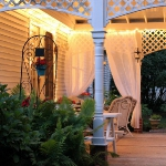 romantic-porch-show-tour-evening9.jpg