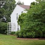 romantic-porch-show-tour-in-garden3.jpg
