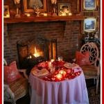 romantic-tablescape-to-valentine-day1-1