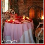 romantic-tablescape-to-valentine-day1-2