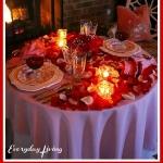 romantic-tablescape-to-valentine-day1-3