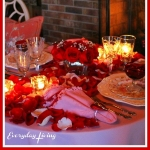 romantic-tablescape-to-valentine-day1-4