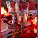 romantic-tablescape-to-valentine-day1-5
