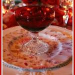 romantic-tablescape-to-valentine-day1-6