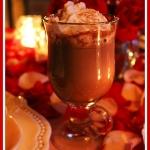 romantic-tablescape-to-valentine-day1-10