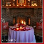 romantic-tablescape-to-valentine-day1-11