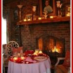 romantic-tablescape-to-valentine-day1-12