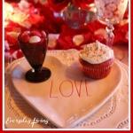 romantic-tablescape-to-valentine-day1-7