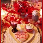 romantic-tablescape-to-valentine-day1-9