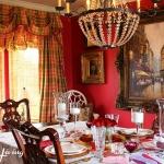 romantic-tablescape-to-valentine-day2-1