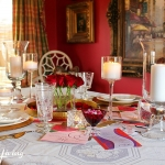 romantic-tablescape-to-valentine-day2-2