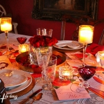 romantic-tablescape-to-valentine-day2-4