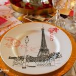 romantic-tablescape-to-valentine-day2-5