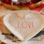 romantic-tablescape-to-valentine-day2-6